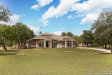 Photo of 260 S Wind Dr, Lytle, TX 78052 (MLS # 1452241)