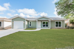 Photo of 1140 SYCAMORE ST, Seguin, TX 78155 (MLS # 1453686)