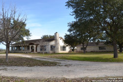 Photo of 15385 E US Hwy 90, Castroville, TX 78009 (MLS # 1453734)