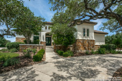 Photo of 203 PERSIMMON POND, Shavano Park, TX 78231 (MLS # 1454186)