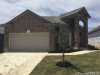 Photo of 9911 Bricewood hill, Helotes, TX 78023 (MLS # 1454483)