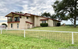 Photo of 7480 Smith Road, Somerset, TX 78069 (MLS # 1454979)