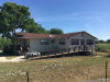 Photo of 1236 County Road 7611, Devine, TX 78016 (MLS # 1455026)
