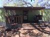 Photo of 233 County Road 6720, Natalia, TX 78059 (MLS # 1455235)
