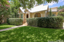 Photo of 319 Cloverleaf Ave, Alamo Heights, TX 78209 (MLS # 1455316)