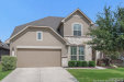 Photo of 16226 ONDARA, Helotes, TX 78023 (MLS # 1455765)