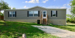 Photo of 282 County Road 5635, Castroville, TX 78009 (MLS # 1455783)