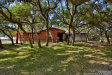 Photo of 424 Silver Springs, Helotes, TX 78023 (MLS # 1455921)