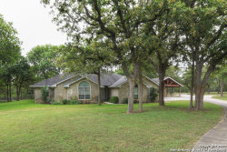 Photo of 1232 COUNTRY VIEW DR, La Vernia, TX 78121 (MLS # 1455992)