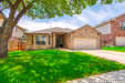Photo of 8906 BURNT PATH, Helotes, TX 78023 (MLS # 1456159)