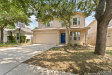 Photo of 8660 EAGLE PEAK, Helotes, TX 78023 (MLS # 1456227)