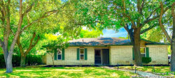 Photo of 4427 HICKORY HILL DR, Kirby, TX 78219 (MLS # 1456605)