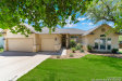 Photo of 15031 RIO RANCHO WAY, Helotes, TX 78023 (MLS # 1456979)