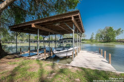 Photo of 476 ISLE OF VIEW DR, McQueeney, TX 78123 (MLS # 1457848)