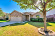 Photo of 14008 Auberry Dr, Helotes, TX 78023 (MLS # 1458382)