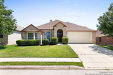Photo of 10639 ASHWELL, Helotes, TX 78023 (MLS # 1458469)