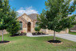 Photo of 16231 ONDARA, Helotes, TX 78023 (MLS # 1458555)