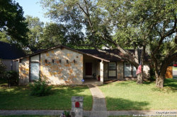 Photo of 13747 Wood Pt, San Antonio, TX 78231 (MLS # 1458722)