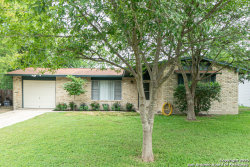 Photo of 5413 ARNESON DR, Kirby, TX 78219 (MLS # 1458887)