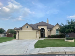 Photo of 9763 Helotes Hill, Helotes, TX 78023 (MLS # 1459004)