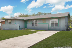 Photo of 1810 POINT WEST ST, San Antonio, TX 78224 (MLS # 1459059)