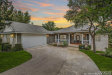 Photo of 16522 Loma Landing, Helotes, TX 78023 (MLS # 1459149)