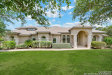 Photo of 16355 REVELLO DR, Helotes, TX 78023 (MLS # 1459150)