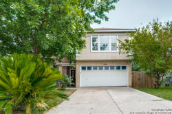 Photo of 17002 Irongate Pass, San Antonio, TX 78254 (MLS # 1459239)