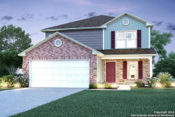Photo of 3219 Marshy Oak, San Antonio, TX 78223 (MLS # 1459248)