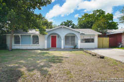 Photo of 7643 Glen Mont, San Antonio, TX 78239 (MLS # 1459253)