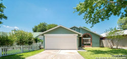 Photo of 8459 Cascade Ridge Dr, San Antonio, TX 78239 (MLS # 1459259)