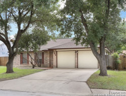 Photo of 7242 Shadow Ridge, San Antonio, TX 78250 (MLS # 1459268)