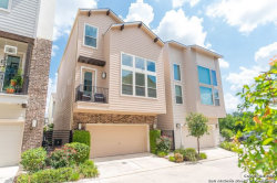 Photo of 3831 HARRY WURZBACH RD BLDG 2, San Antonio, TX 78209 (MLS # 1459271)