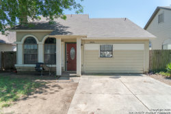 Photo of 10226 Basin Field, San Antonio, TX 78245 (MLS # 1459280)