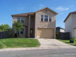 Photo of 11067 MONAHAN PARK, San Antonio, TX 78254 (MLS # 1459295)