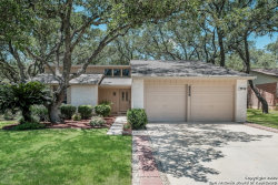 Photo of 8559 DONEGAL ST, San Antonio, TX 78254 (MLS # 1459297)