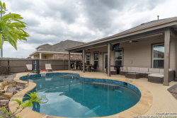 Photo of 9523 BRICEWOOD OAK, San Antonio, TX 78254 (MLS # 1459301)