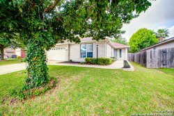 Photo of 423 Bobcat Hollow, San Antonio, TX 78251 (MLS # 1459305)