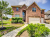 Photo of 3918 FORSYTHIA, San Antonio, TX 78261 (MLS # 1459314)