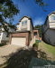 Photo of 1235 Nicholas Manor, San Antonio, TX 78258 (MLS # 1459323)