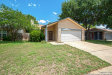 Photo of 10134 Inridge, San Antonio, TX 78250 (MLS # 1459361)