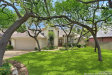 Photo of 18122 EMERALD FOREST DR, San Antonio, TX 78259 (MLS # 1459369)