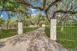 Photo of 13656 TREASURE TRAIL DR, Hill Country Village, TX 78232 (MLS # 1459398)