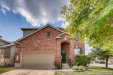 Photo of 11231 ROSE CYN, Helotes, TX 78023 (MLS # 1459541)