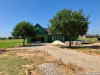 Photo of 178 E Short Meadow Drive, Lytle, TX 78052 (MLS # 1459802)