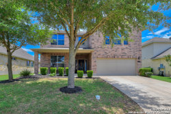 Photo of 910 AVERY PKWY, New Braunfels, TX 78130 (MLS # 1459963)