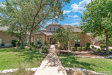 Photo of 10527 SPRINGCROFT CT, Helotes, TX 78023 (MLS # 1459974)