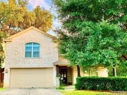 Photo of 11302 NEWKIRK, Helotes, TX 78023 (MLS # 1460059)
