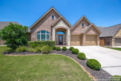 Photo of 2618 Melbourne Ave, New Braunfels, TX 78132 (MLS # 1460082)