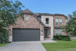 Photo of 26907 Camellia Trace, Boerne, TX 78015 (MLS # 1460208)